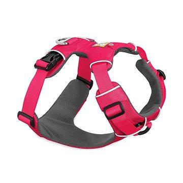 Ruffwear postroj pro psy, Front Range, červený, velikost XS (748960436285)
