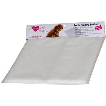 Olala Pets podložka pro štěňata 50 × 50 cm (8592644071901)