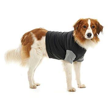Obleček ochranný Body Dog BUSTER (CHPrk1303_nad)
