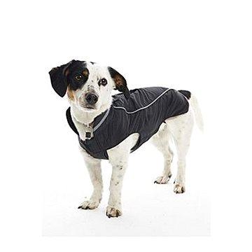 Obleček Raincoat Ostružinová 53cm XL KRUUSE (5703188275172)