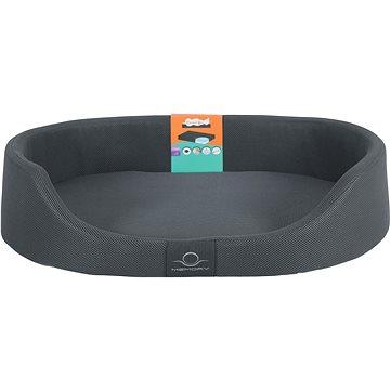 Pelech MEMORY Oval M 80cm Zolux (3336026093335)