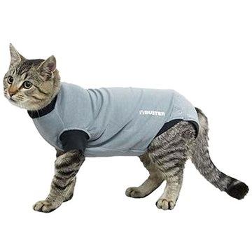 Obleček ochranný Body Cat 33cm XXS BUSTER (5703188279293)