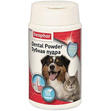 BEAPHAR Dental Powder 75g (8711231101511)