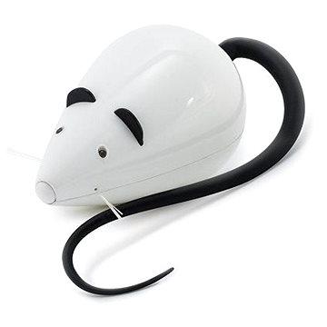 FroliCat RoloRat Automatic Cat Teaser (729849162242)