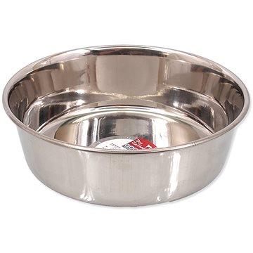 DOG FANTASY Miska nerez těžká 20 cm 1,8 l (8595091781591)