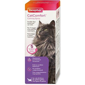 Beaphar sprej CatComfort 60 ml (8711231171262)
