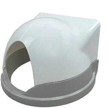 CatGenie 120+ Poklop k robotické toaletě (891329001089)