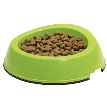 Maelson Miska pro psy a kočky - 910 ml - zelená - 26 × 26 × 8 cm (4260195041479)