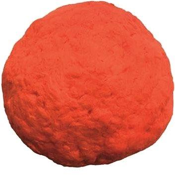 Wunderball extrémně odolný míček, oranžový velikost M - 5,97 cm (8594158695994)