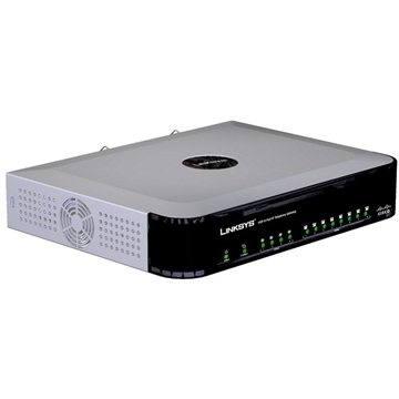 CISCO SPA8800 (SPA8800)