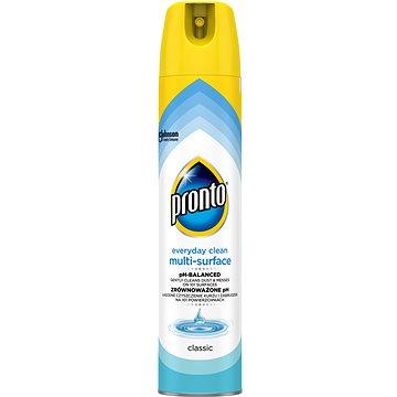PRONTO proti prachu 250 ml (4000290903506)