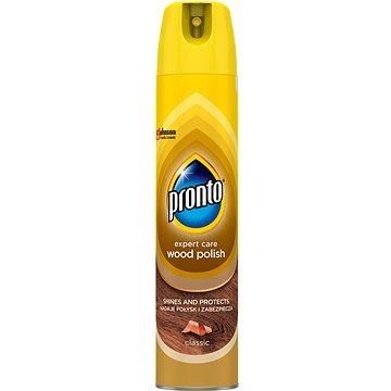 PRONTO Classic 250 ml (4000290903469)