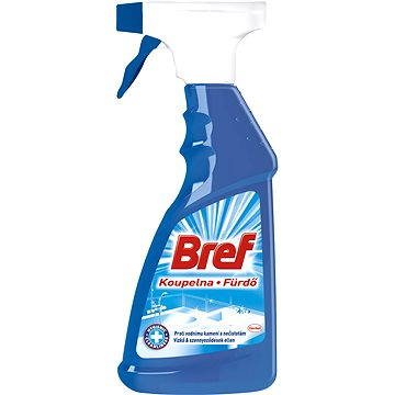 BREF Koupelna 500 ml (9000100870207)