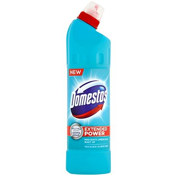 Domestos 24h Plus Atlantic Fresh 750 ml
