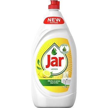 Čistič na nádobí JAR Lemon 1,35 l (4015400795230)