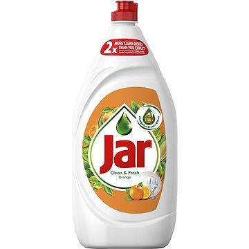 Čistič na nádobí JAR Orange 1,35 l (4015400922872)