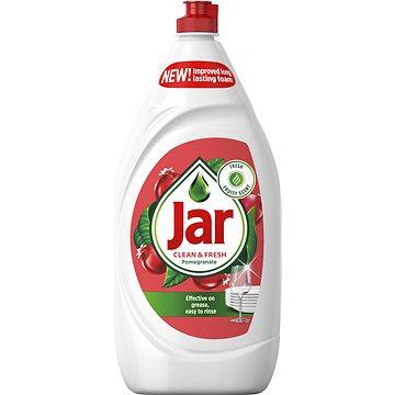 Čistič na nádobí JAR Pomegranate 1,35 l (4015400922957)