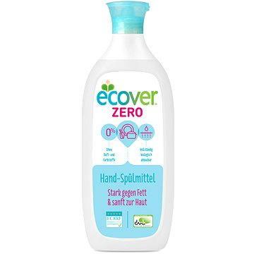 Čistič na nádobí ECOVER ZERO Pro alergiky 500 ml (5412533404234)