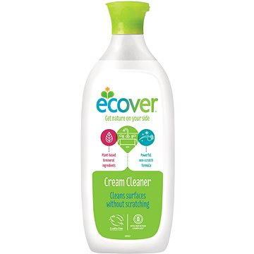 Čisticí prostředek ECOVER tekutý písek 500 ml (5412533004052)