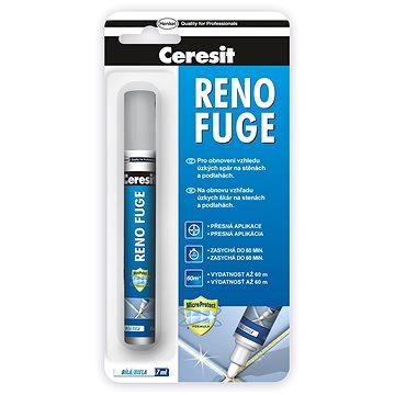 CERESIT RENO FUGE 7 ml (9000100789288)
