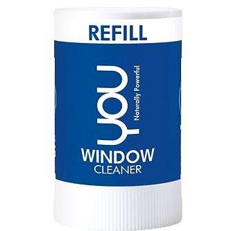 Čisticí prostředek YOU Čistič oken náhrada 12 ml (3384120870024)