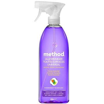 METHOD Franse Lavendel 828 ml (817939012468)