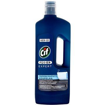 CIF Expert Bathroom 750 ml (8000630722169)