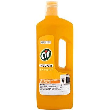 CIF Expert Kitchen 750 ml (8000630722145)