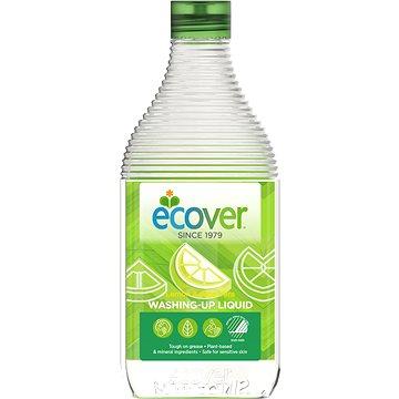 ECOVER s aloe a citronem 450 ml (5412533417654)