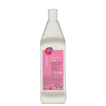 SONETT Čistící tekutý písek 500 ml (4007547400047)