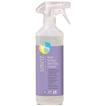 SONETT Na čištění oken 500 ml (4007547301047)