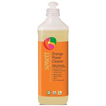 SONETT Pomerančový intenzivní čistič 500 ml (4007547405547)
