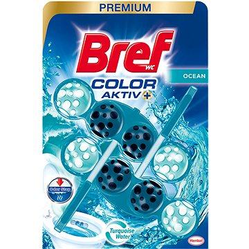 BREF Turquise Aktiv 2 × 50 g (9000101089769)