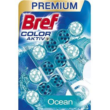 BREF Turquise Aktiv 3 × 50 g (9000101089882)