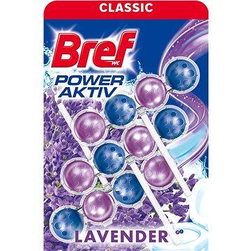 BREF Power Aktiv Lavender 3× 50 g (9000100956192)
