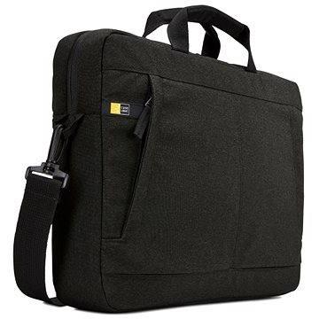 Case Logic Huxton 14 černá (CL-HUXA114K)
