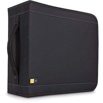 Case Logic CDW320 černé (CL-CDW320)