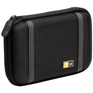 Case Logic GPS1 (CL-GPS1)