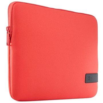"""Case Logic Reflect pouzdro na 13"""" Macbook Pro (oranžová lososová)"""