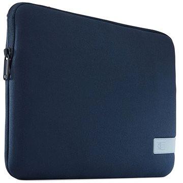"""Case Logic Reflect pouzdro na notebook 13"""" (tmavě modrá) (CL-REFPC113DB)"""