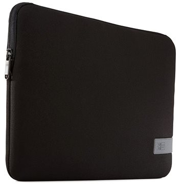 """Case Logic Reflect pouzdro na notebook 13"""" (černá) (CL-REFPC113K)"""