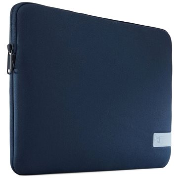 """Case Logic Reflect pouzdro na notebook 14"""" (tmavě modrá)"""