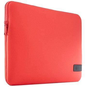 """Case Logic Reflect pouzdro na notebook 14"""" (oranžová lososová)"""