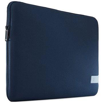 """Case Logic Reflect pouzdro na notebook 15,6"""" (tmavě modrá)"""