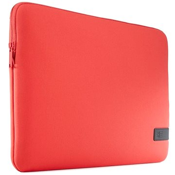 """Case Logic Reflect pouzdro na notebook 15,6"""" (oranžová lososová)"""