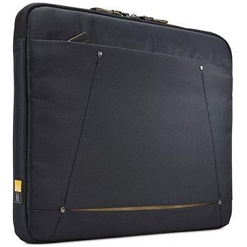 """Case Logic Deco pouzdro na 15,6"""" notebook (černá)"""