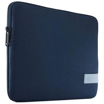 """Case Logic Reflect pouzdro na 13"""" Macbook Pro (tmavě modrá)"""