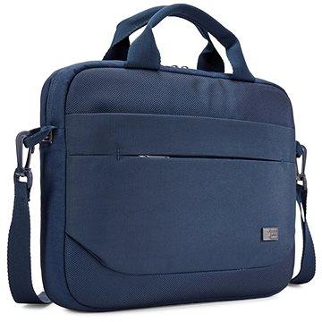 """Case Logic Advantage taška na notebook 14"""" (modrá)"""