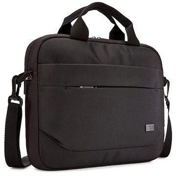 """Case Logic Advantage taška na notebook 14"""" (černá)"""