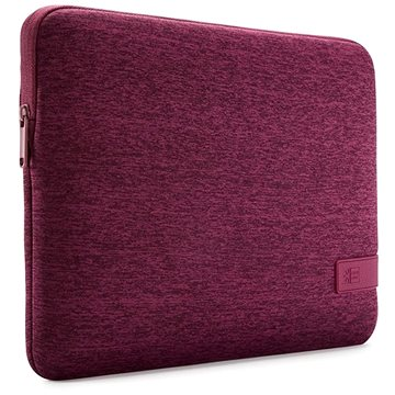 "Reflect pouzdro na 13"" Macbook Pro® (CL-REFMB113AC)"